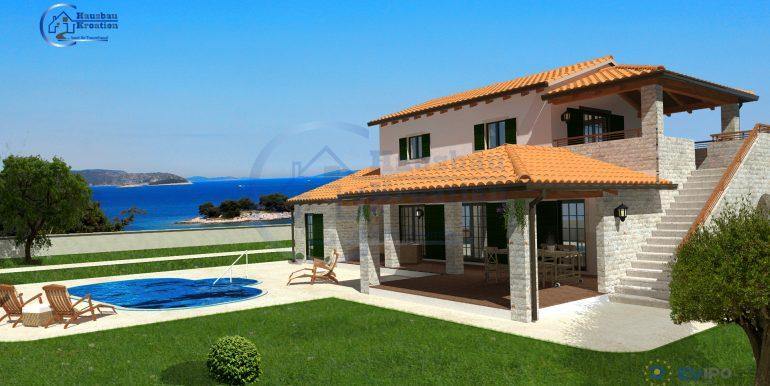 Villa Iris 3