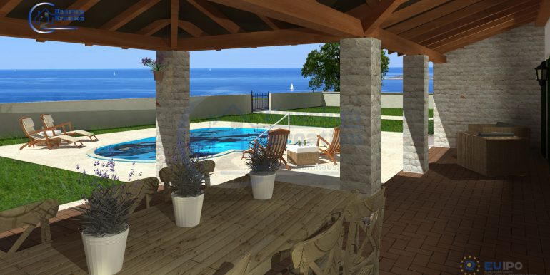 Villa Iris 4