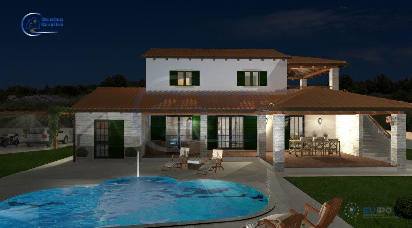 Villa Iris 5