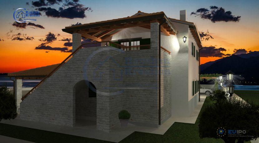 Villa Iris 6