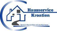 Hausservice Kroatien